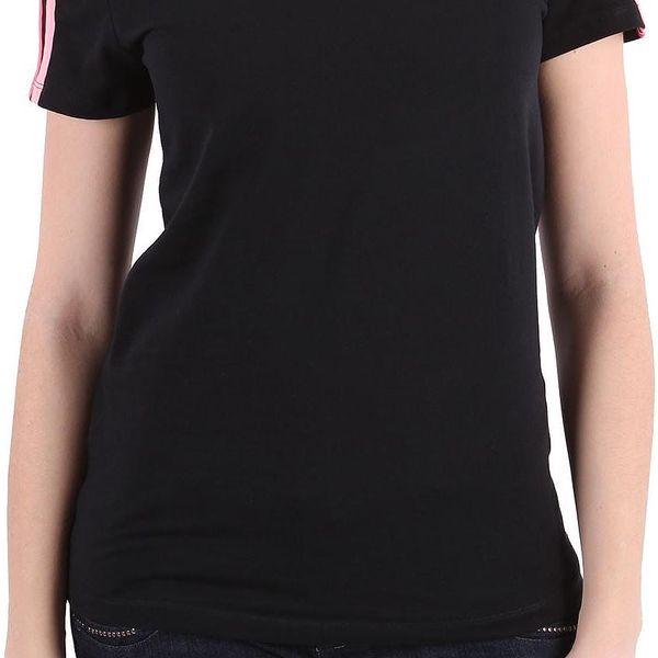 Dámské tričko Adidas vel. M