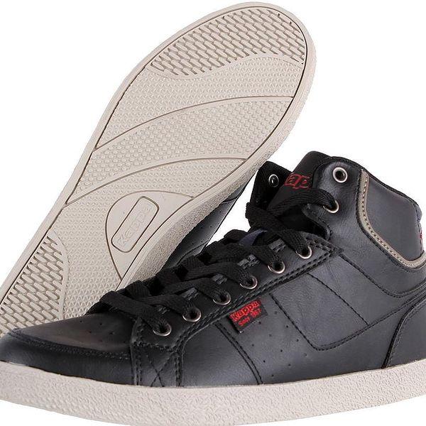 Pánská obuv Kappa Aperym vel. EUR 41, UK 7,5