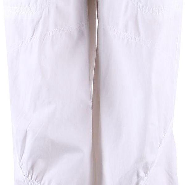 Dívčí kalhoty Nike vel. 10 - 12 let, 140 - 152 cm