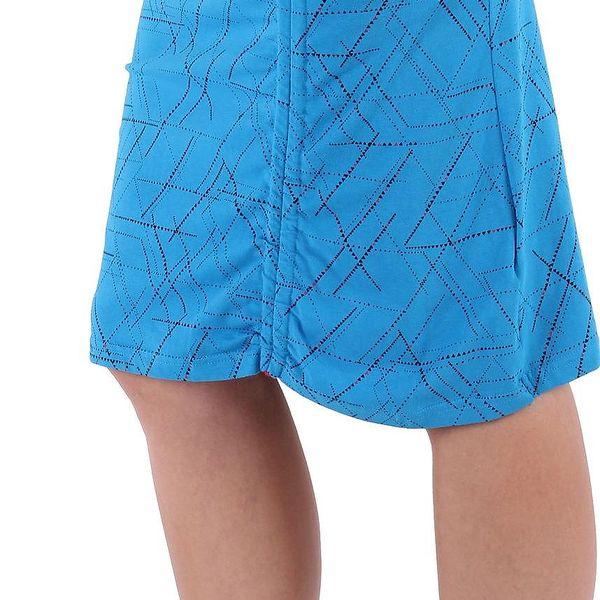 Dámská sukně Alpine Pro vel. XXL