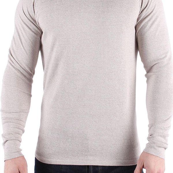Pánské tričko Sublevel vel. XL