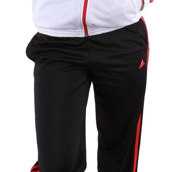 Dětská souprava Adidas Performance vel. 12 let, 152 cm