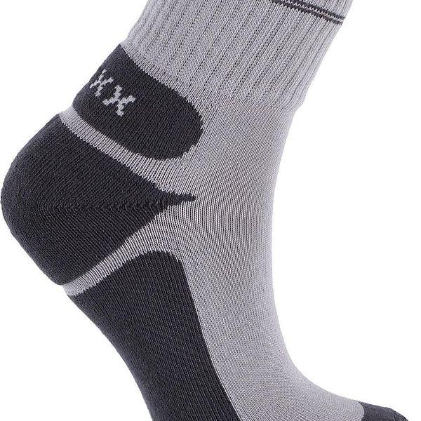 Sportovní ponožky VOXX vel. EUR 35 - 38