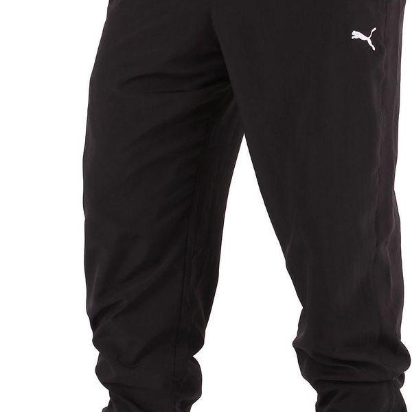 Pánské sportovní kalhoty Puma vel. L