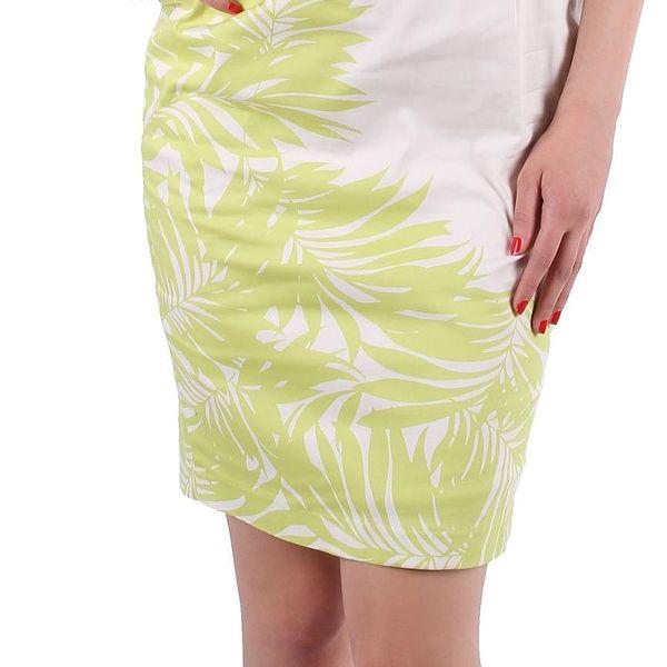 Dámské šaty Jasper Conran vel. EUR 42, UK 14