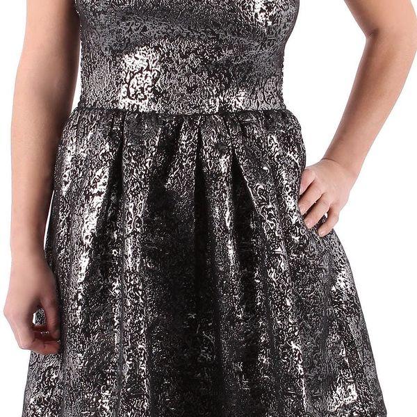 Dámské šaty Cache Cache vel. EUR 40, UK 14