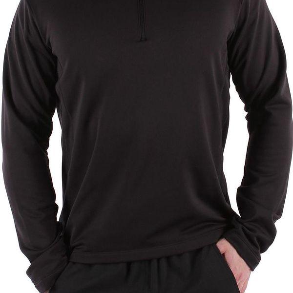 Pánské sportovní tričko Puma vel. S