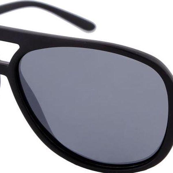 Sluneční brýle polarizační P8240A