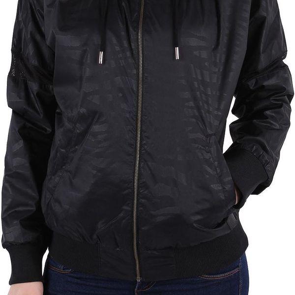 Dámská šusťáková bunda Adidas Originals vel. EUR 34, UK 8