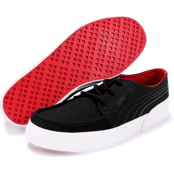Pánská obuv Puma Hawthorne XE Lo vel. EUR 39, UK 6