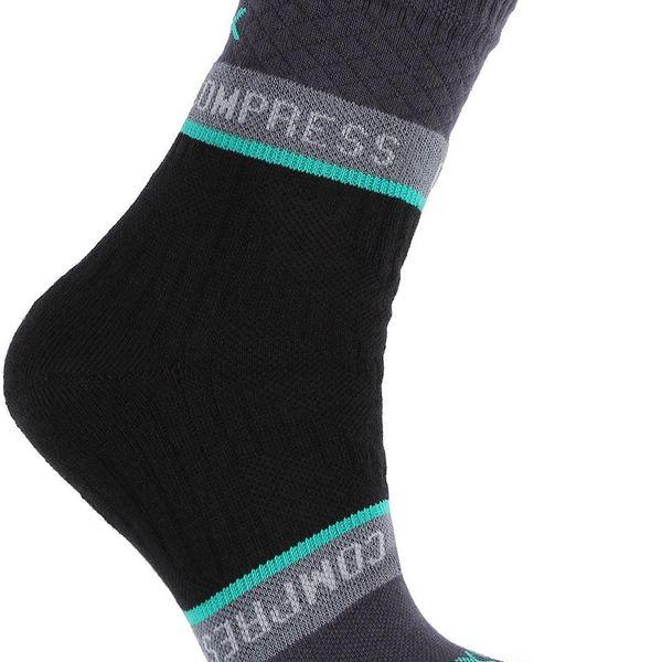 Kompresní ponožky VoXX vel. EUR 43 - 46