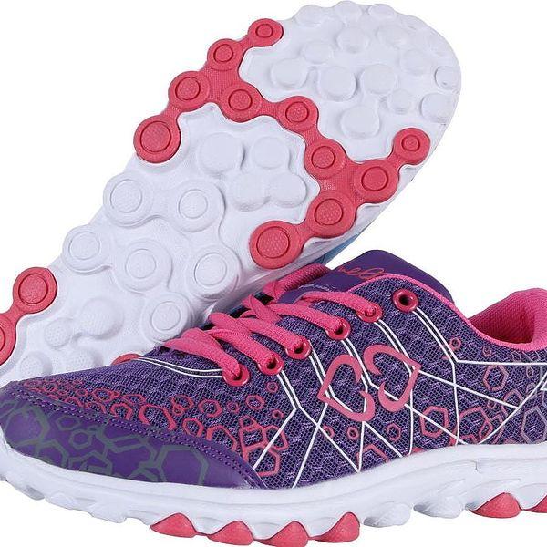 Dámská sportovní obuv Nell Elina vel. EUR 36