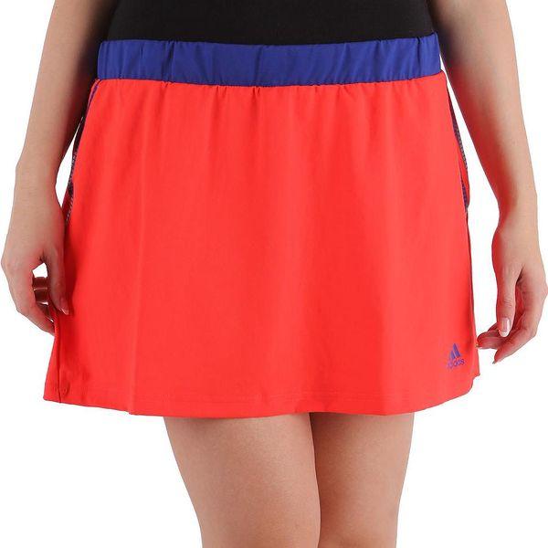 Dámská tenisová sukně Adidas Performance vel. L