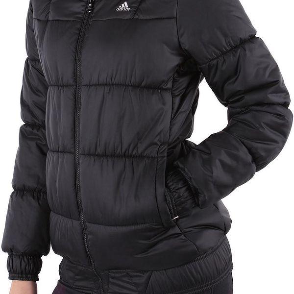 Dámská zimní bunda Adidas Performance vel. XS