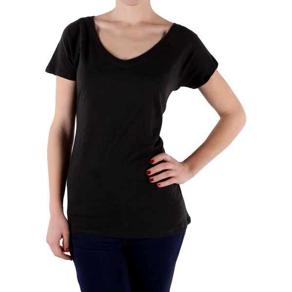 Dámské tričko Zara vel. M