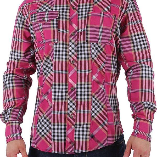 Pánská košile Bolero Ibiza vel. M