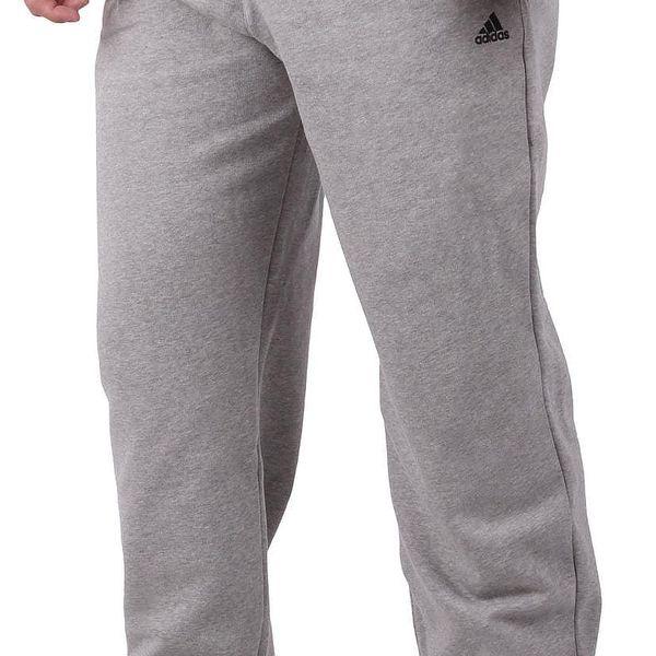 Pánské teplákové kalhoty Adidas vel. XS