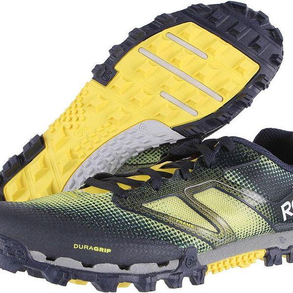 Pánská obuv Reebok All Terrain Super vel. EUR 45, UK 10,5
