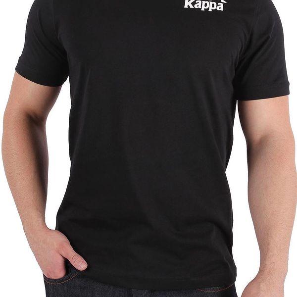 Pánské tričko Kappa vel. XL