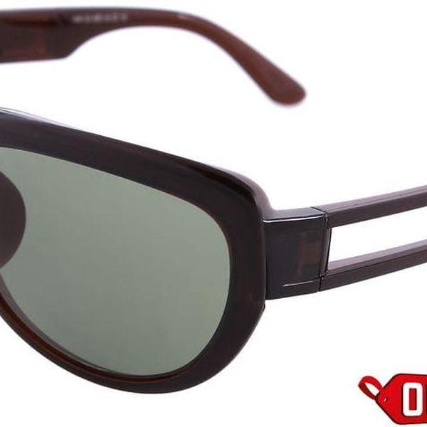 Sluneční brýle Adidas Originals ah42/00 6051