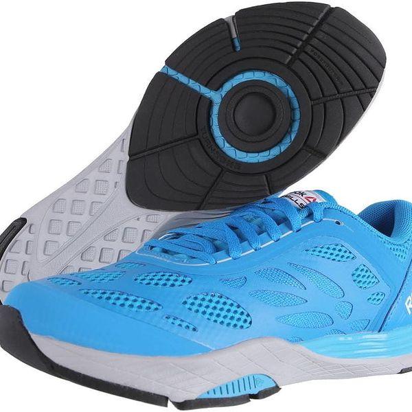 Pánská obuv Reebok LM Cardio Ultra vel. EUR 46, UK 11,5