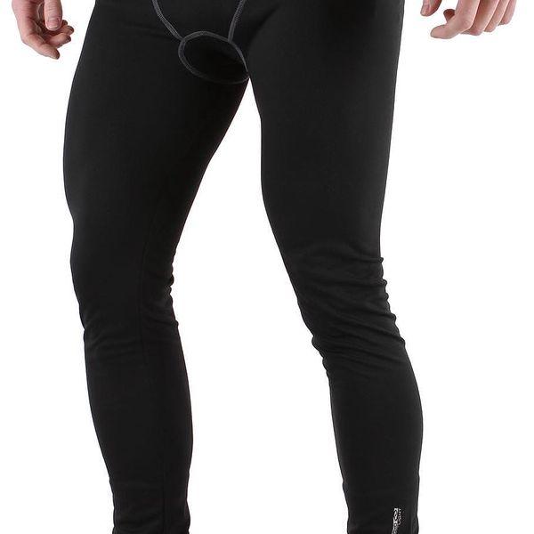 Pánské thermo kalhoty Loap vel. S