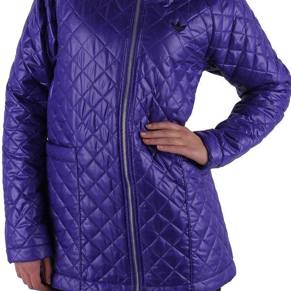 Dámská zimní bunda Adidas Originals vel. EUR 38, UK 12