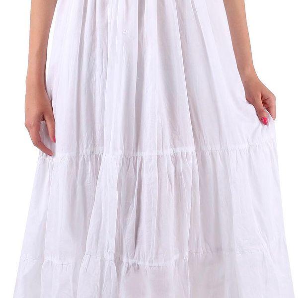 Dámské šaty Eight2nine vel. S