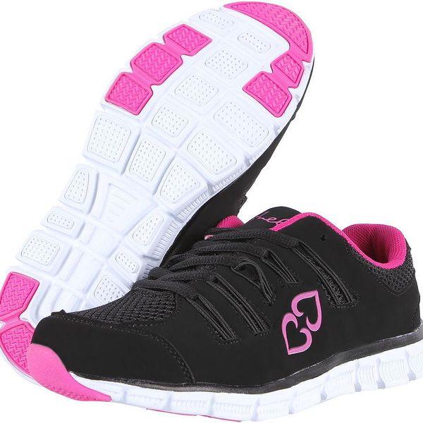 Dámská obuv Nell Elira vel. EUR 36
