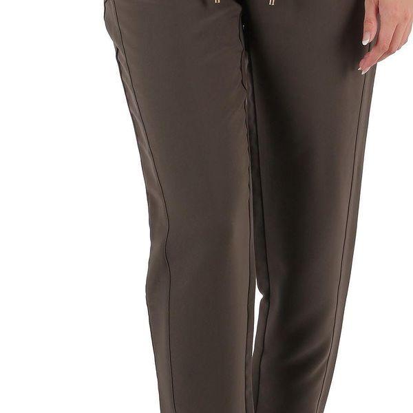 Dámské lehké kalhoty Cache Cache vel. EUR 34, UK 8