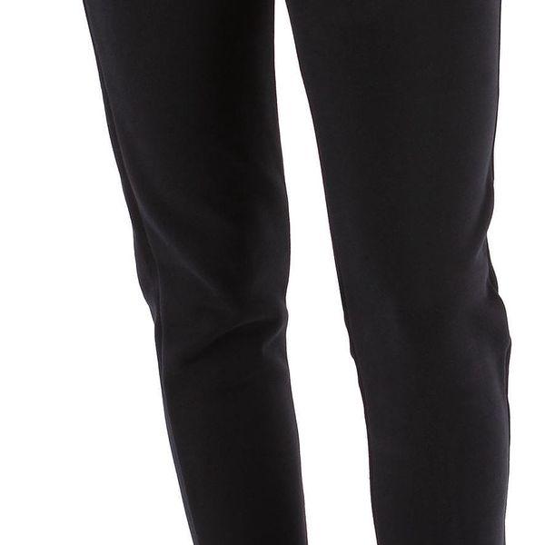 Dámské teplákové kalhoty Puma vel. XL