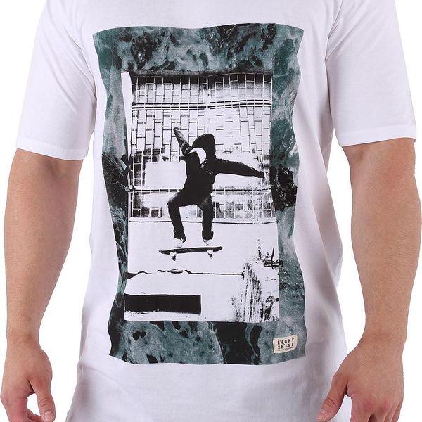 Pánské tričko Eight2nine vel. XL