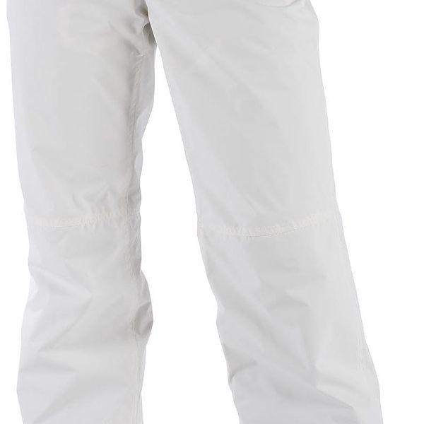 Dámské lyžařské kalhoty O'Neill vel. XL