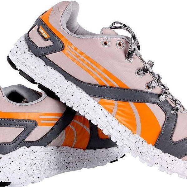 Pánská běžecká obuv Puma Faas 350 Lifestyle vel. EUR 40,5, UK 7