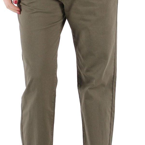 Dámské kalhoty Zara vel. EUR 38, UK 12