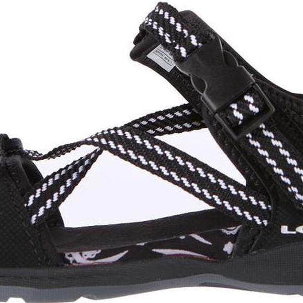 Dámské sandály Loap Flutte vel. EUR 39, UK 6