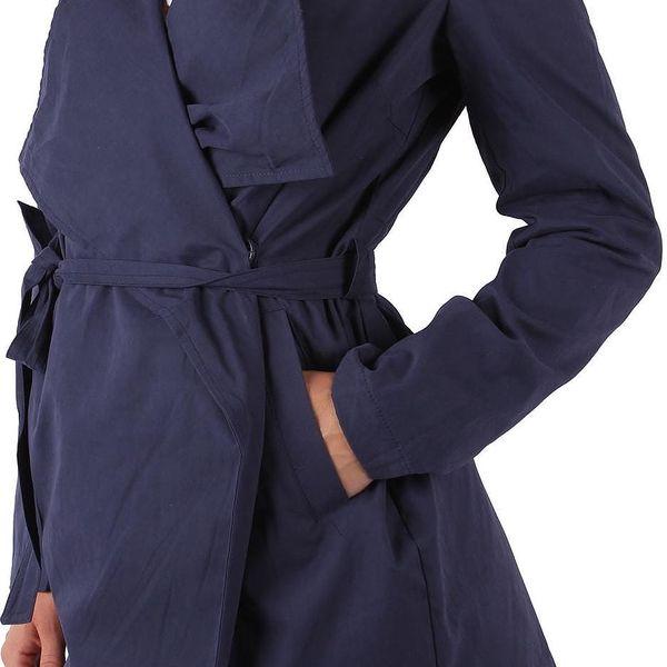 Dámský kabátek Eight2Nine vel. S
