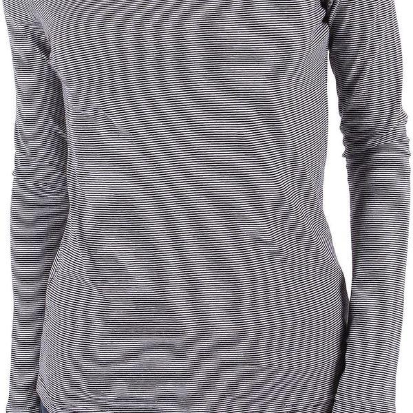 Dámské tričko Eight2Nine vel. XL