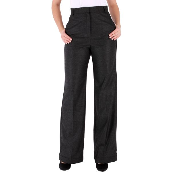 Dámské společenské kalhoty Mango vel. EUR 34, UK 8