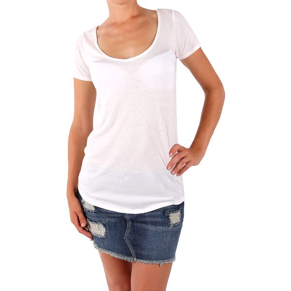 Dámské tričko Cache Cache vel. XL