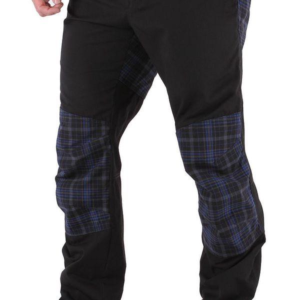 Pánské kalhoty NorthFinder vel. M