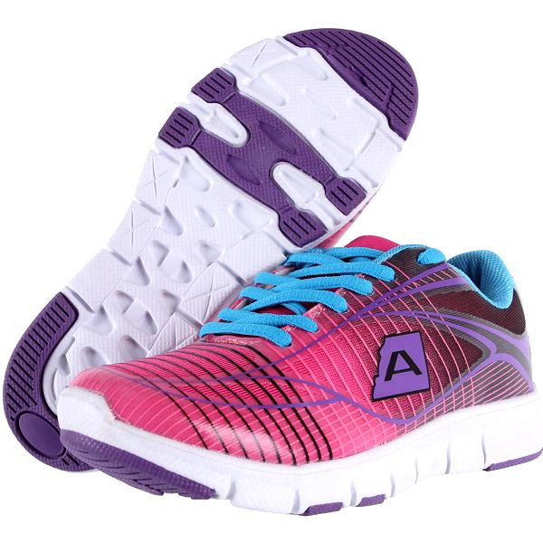 Dámská obuv Alpine Pro vel. EUR 37, UK 4