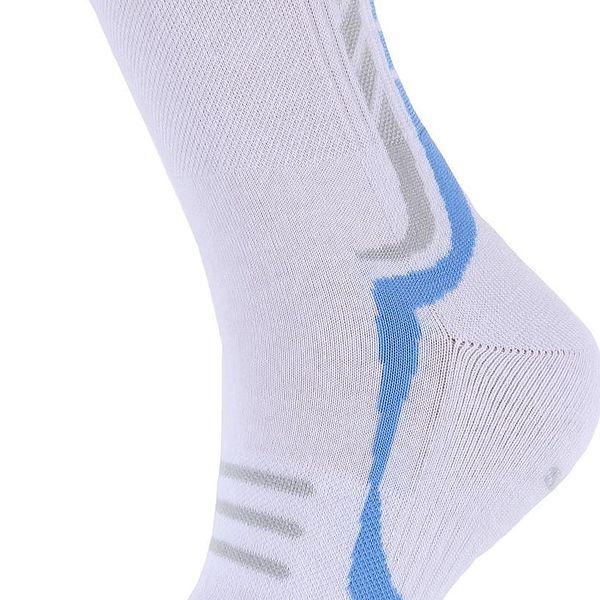 Sportovní ponožky VOXX vel. EUR 39 - 42