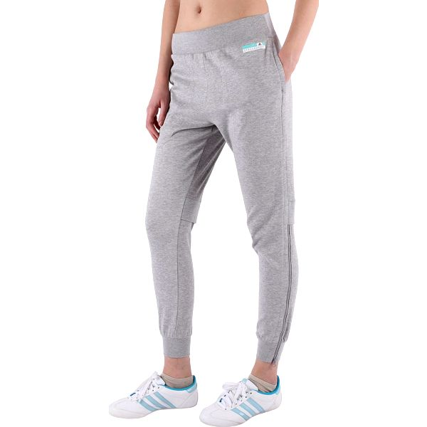 Dámské sportovní kalhoty Adidas Stella Sport vel. XXS