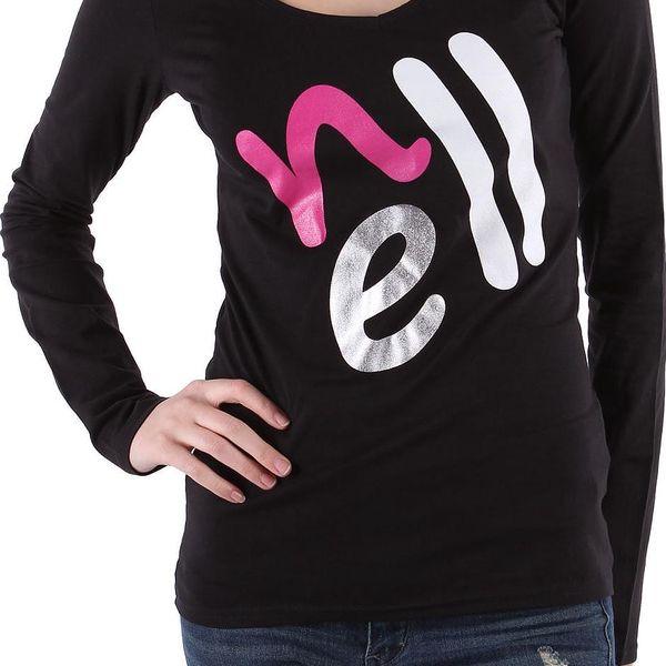Dámské tričko Nell vel. M