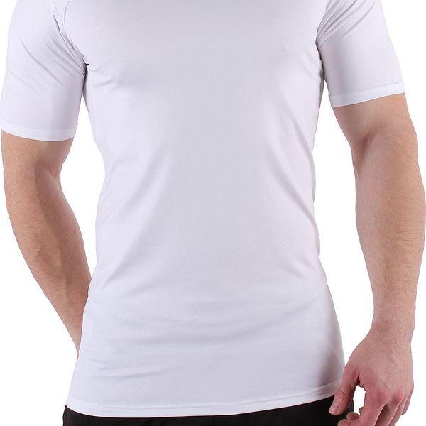 Pánké funkční tričko Puma vel. XL