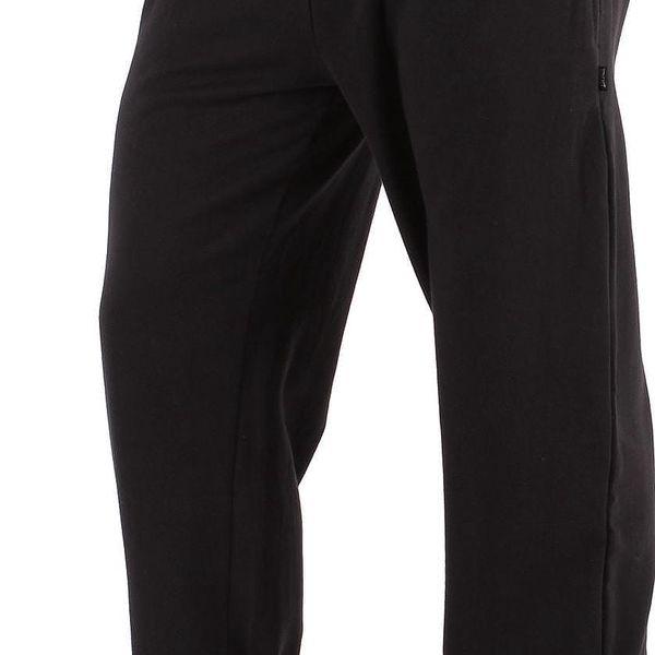 Pánské teplákové kalhoty Everlast vel. M