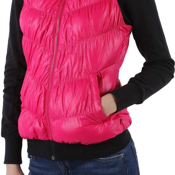 Dámská vesta Adidas Neo vel. S