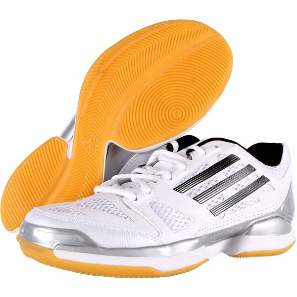 Dámská obuv Adidas adizero Crazy Volley Pro vel. EUR 45 1/3, UK 10,5