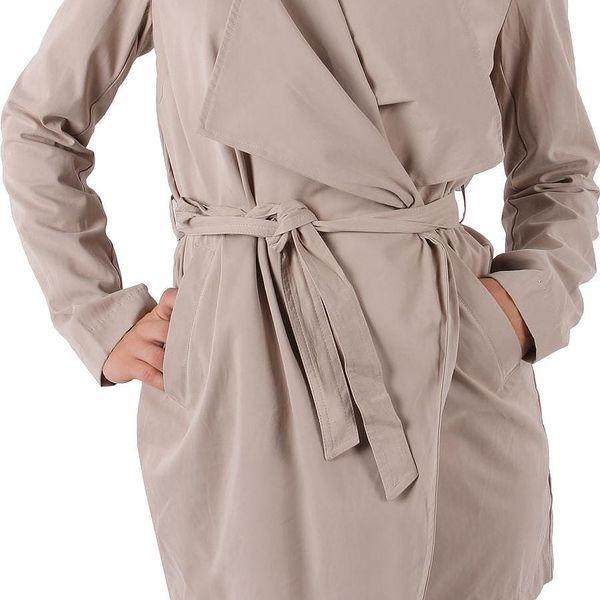 Dámský kabátek Eight2Nine vel. XL